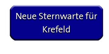 Button_Sternwarte