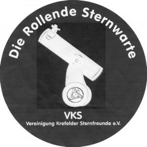 logo_die-rollende-sternwarte-krefeld