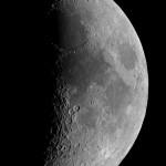 Mondsichel - Komposit