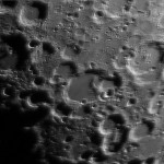 Krater Stoefler